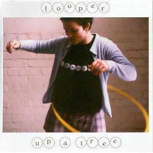 looper_album